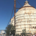 A Day Trip to Magnolia Market & Silos in Waco, TX